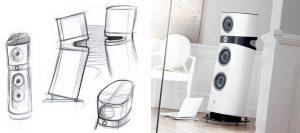 sopra_design_1